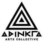 Adinkra Arts Collective