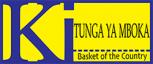 Kitunga Ya Mboka