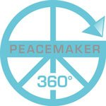 Peacemaker 360