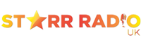Starr Radio