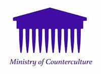 Ministry of Counterculture